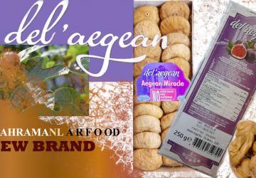 KAHRAMANLARFOOD NEW BRAND